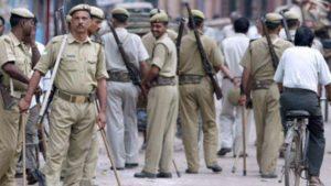 Following communal violence, internet remains closed in Agra