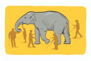 Elephant Design: Trailblazer in Design Consulting