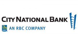 City National Bank Buys FilmTrack Software Company