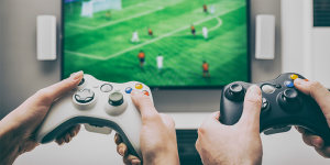 [Jobs roundup] Do you want to design games? These job openings might be for you