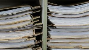 Best scanning software of 2019: apps to digitize your paper documents