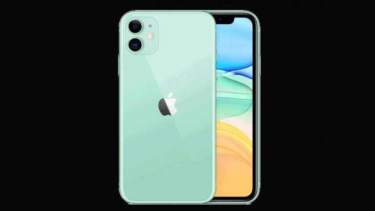 New Iphones 2020.Iphone 2020 Design Details Revealed Will Look Nothing Like