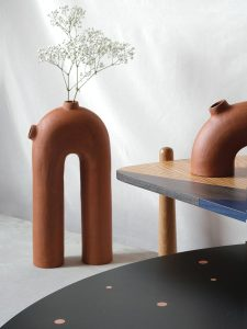 Poetry from Uruguay inspires new range at London Design Fair