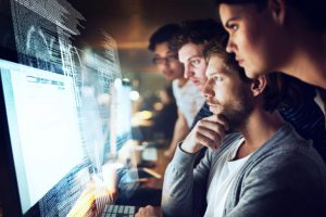 Harness launches Continuous Insights to measure software team performance