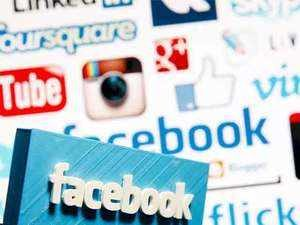To prevent internet misuse, Centre to bring rules by January-end