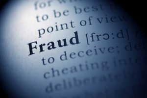 Software tricked for Rs 67.99-crore fraud in Haryana