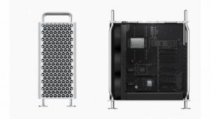 Apple's Mac Pro and Pro XDR Display will ship in December