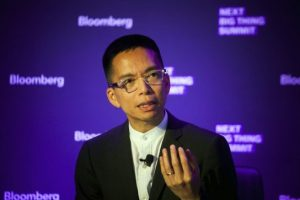 John Maeda Argues Design Has Entered a Fundamentally New Era
