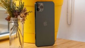 iPhone 12 range might not have a brand new design after alliPhone 12 range might not have a brand new design after all