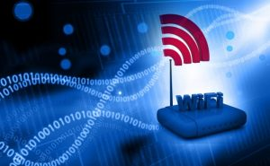 Will India follow Russian example on domestic internet?