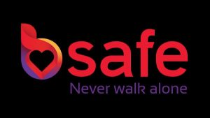 List Of Five Best Safety Gadgets And Apps For Women Safety