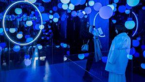Design shows in China including Design Shanghai and Festival of Design postponed due to coronavirus outbreak