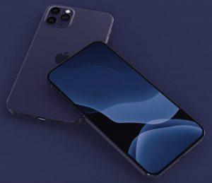 New iPhone Exclusive Reveals Stunning Apple Design Decision