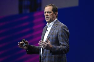 Cisco acquires ThousandEyes for around $1 billion to make deeper push into software