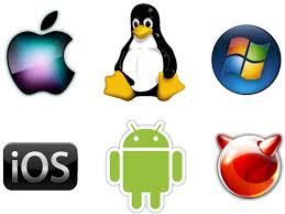 Most popular operating systems of 2020: The more things change…
